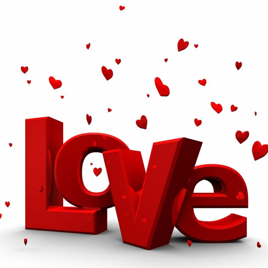Romance, slow, ellie goulding, valentine - Slow Jams By CBC Girl