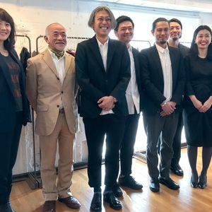アッシュペーフランスの事業部PR01.が独立し新会社ワンオー設立
