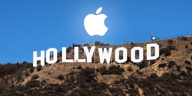 Apple\u0027s original TV programming reportedly to launch in about a year - spreadsheet apple