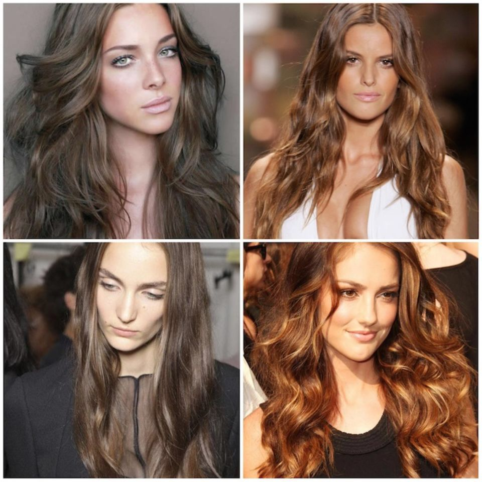 Check This Out Cool Vs Warm Brunette Which One Is For You Https Re Dwnld Me Dzjv Cool Vs Warm Brunette Which Warm Brunette Warm Brown Hair Cool Brown Hair