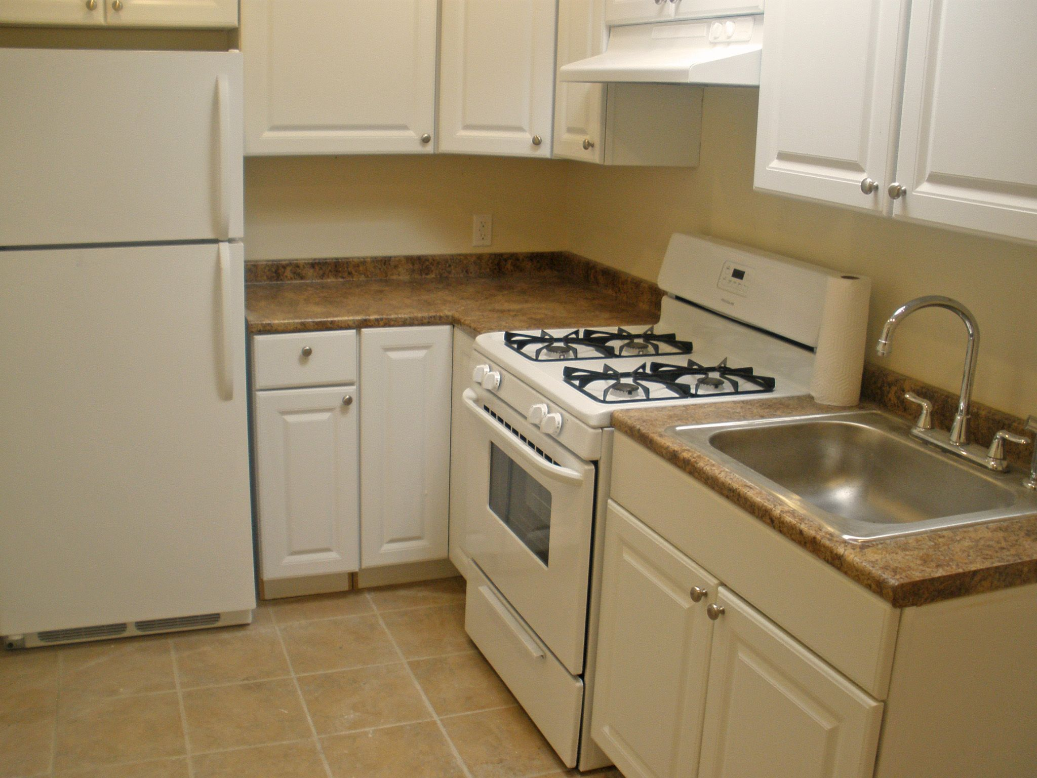 Two Bedroom Apartments For Rent Magnificent 2 Bedroom Apartments  Bedroom Apartment For Rent Bed Stuy Crg3092 Decorating Design