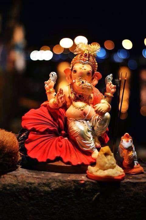 Loving2you Ganesha Hd New Wallpapers Free Download Happy Ganesh Chaturthi Images Ganesh Chaturthi Images Lord Ganesha Paintings