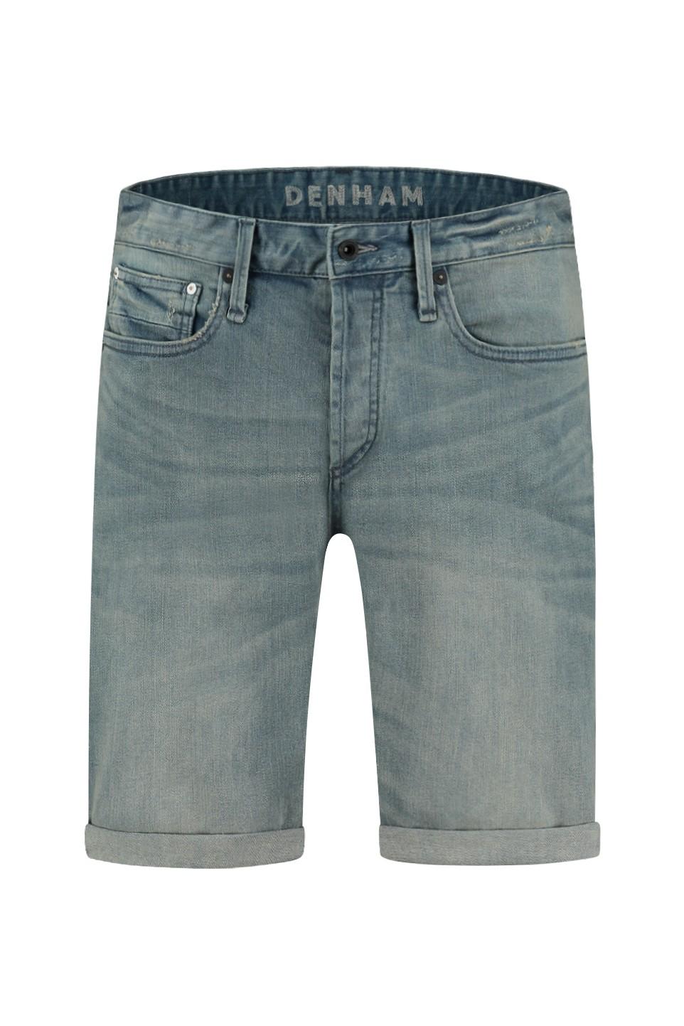 Pin op Denham The Jeanmaker