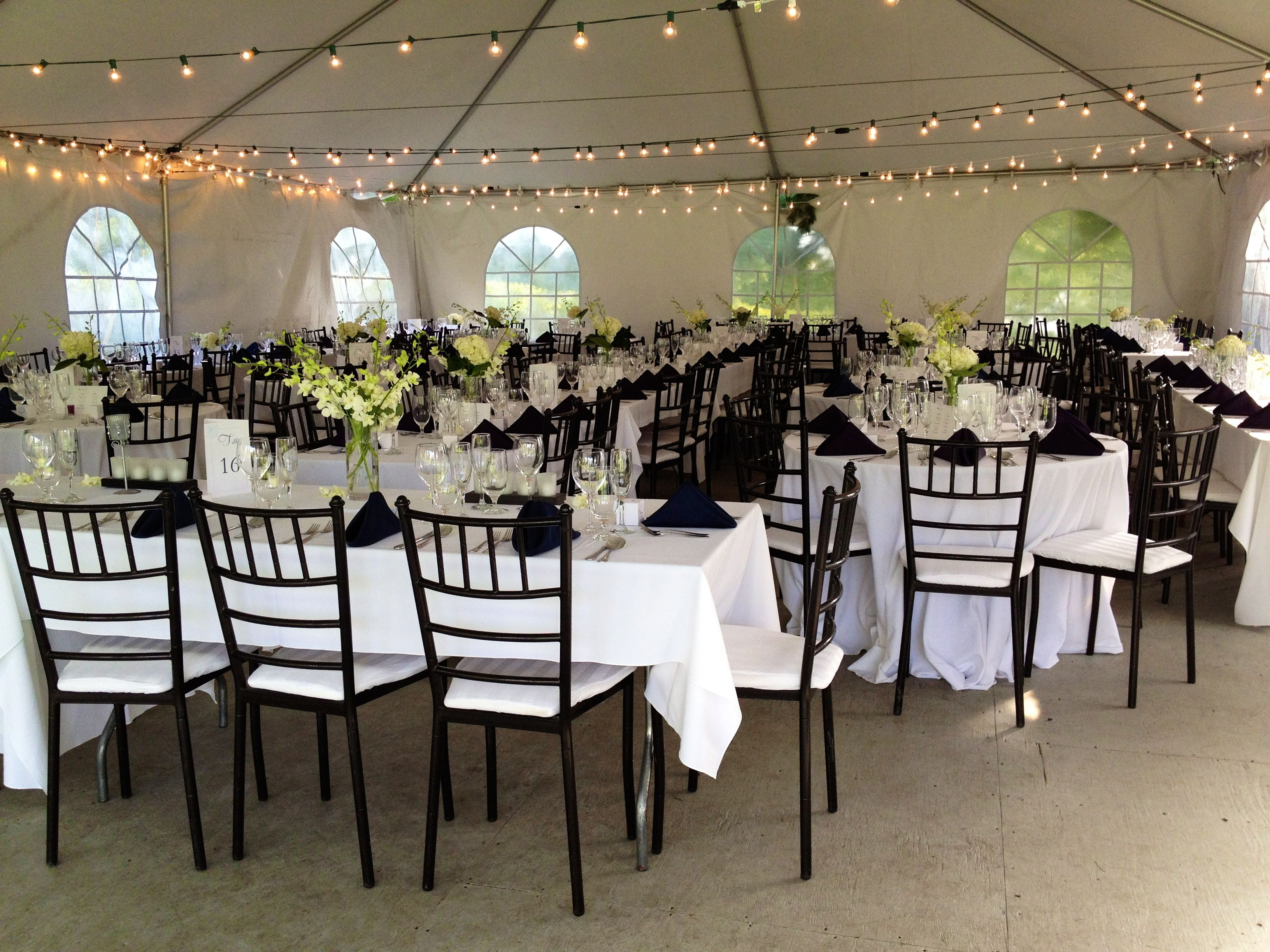 Marriott International Ottawa Wedding Venue Complements Dream Weddings With Free Honeymoon Offer