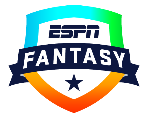 Image Result For Espn Fantasy Logo Espn Fantasy Espn Fantasy