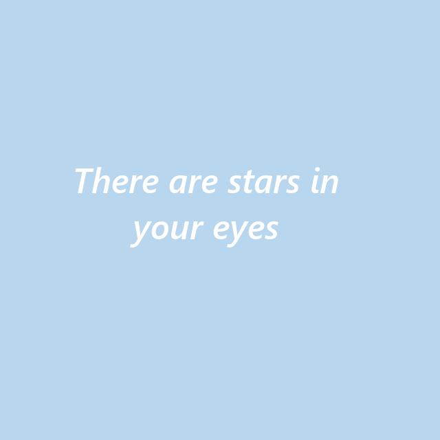 #vsco #tumblr #question #aesthetics #blue #light #baby # ...