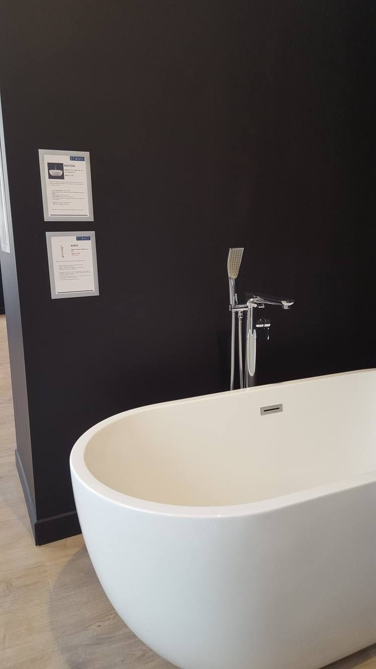 Showroom salle de bain paris showroom salle de bain paris for Villeroy et boch salle de bain showroom