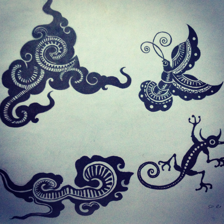 By sono: cap Bagong tatu