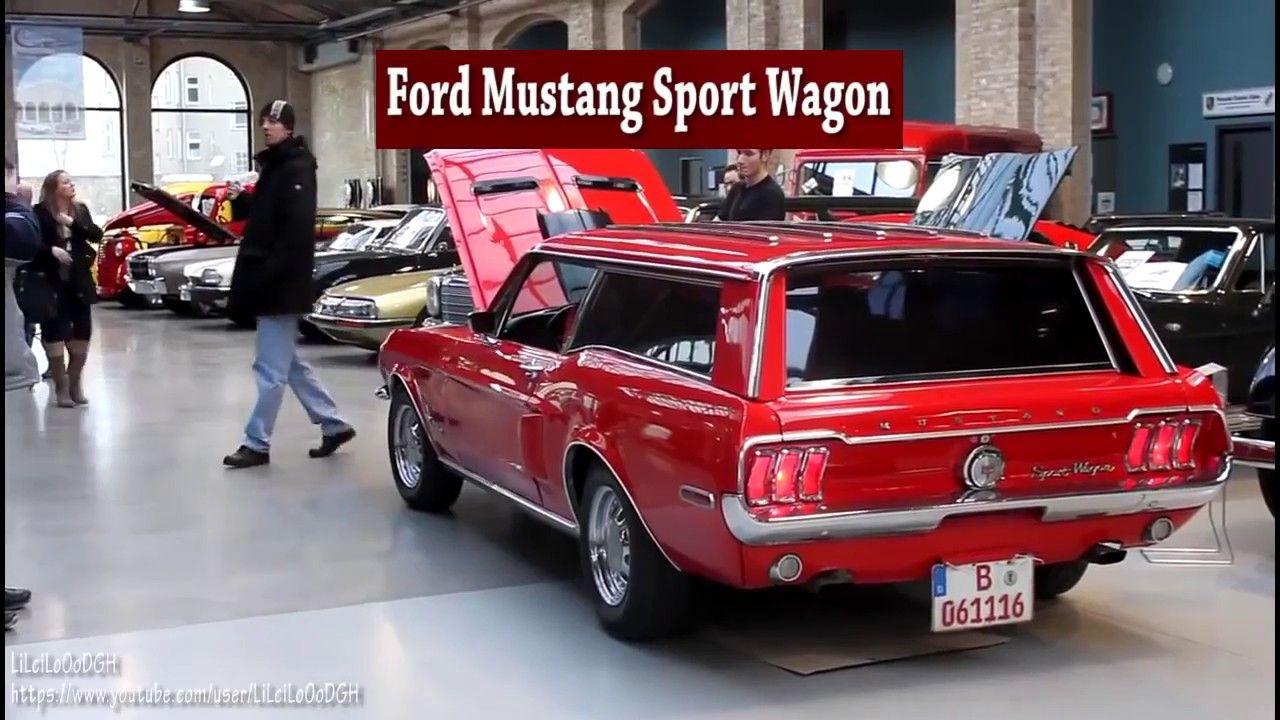 9 of the weirdest cars in automotive history   car news tv