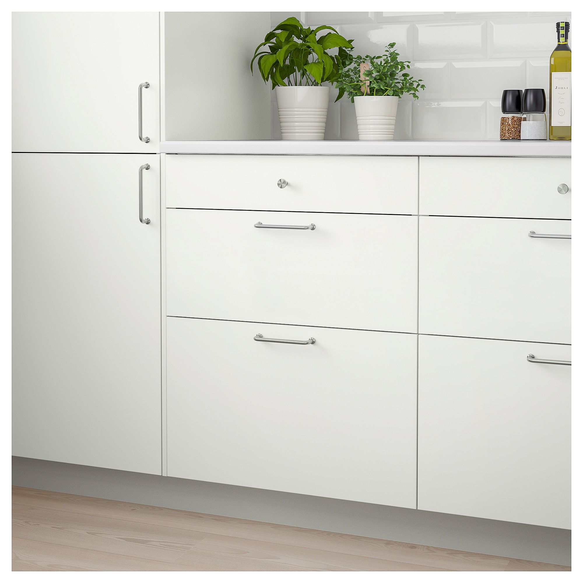 Best Ikea Haggeby White Drawer Front In 2019 Drawer Fronts 400 x 300