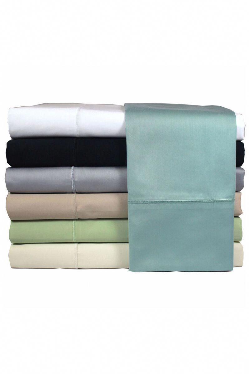 Best Bed Sheets To 2018 Top Rated Sheet Sets For Your Home Jcpenneybedlinens