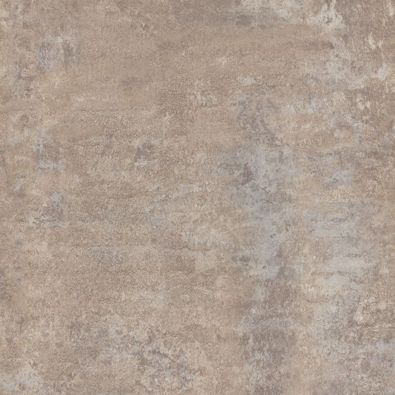 Formica Countertop Color Elemental Stone 38831 58 Vt Industries