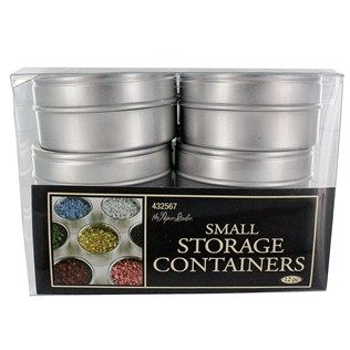 Small Storage Containers Shop Hobby Lobby Small Storage Containers Small Storage Scrapbook Storage