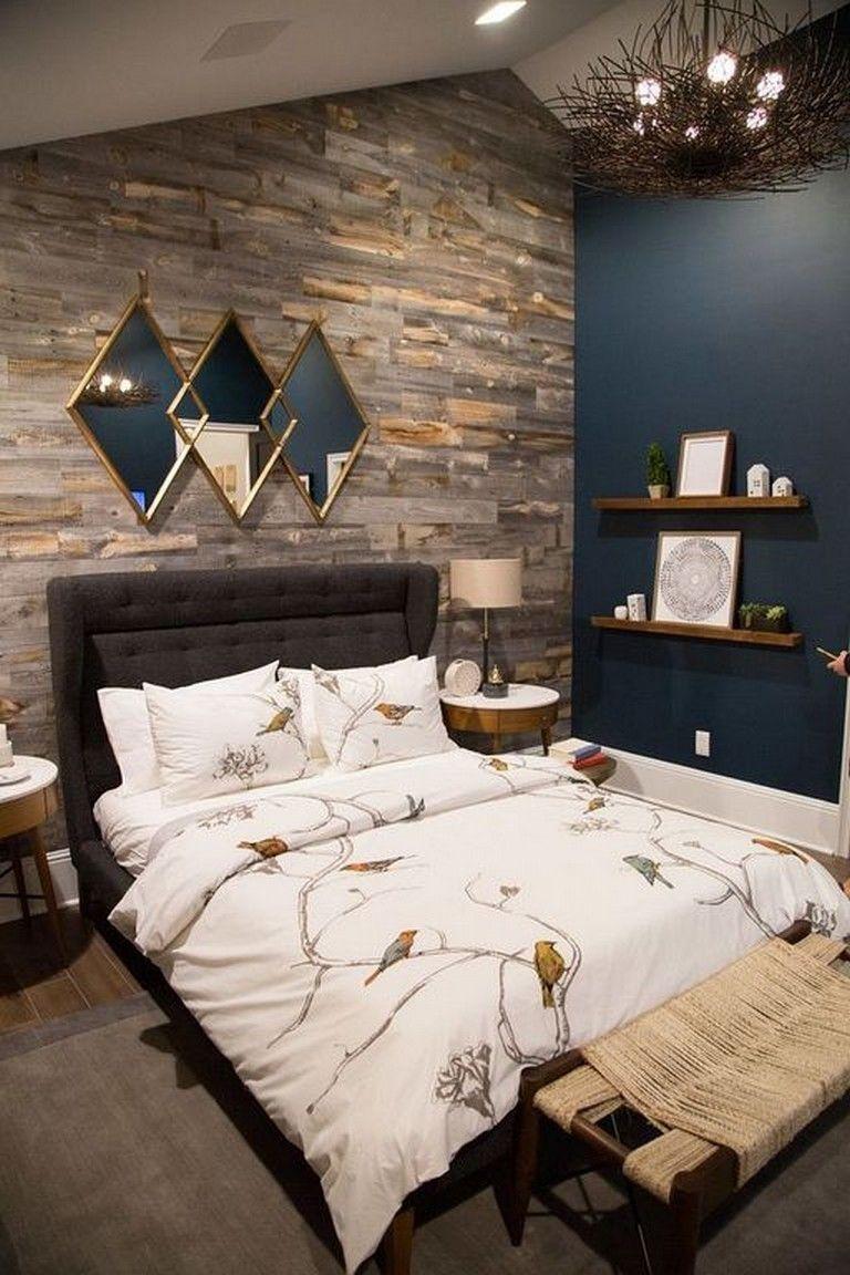 43 Easy Diy Couple Apartment Decorating Ideas | Bedroom ...