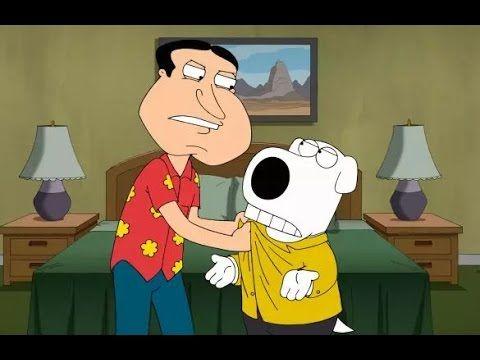 Family Guy Full Episodes Season 13 Episode 8 9 Cartoon Movie