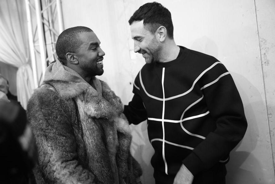 2XU teams up with Kim Kardashian and Kanye West | Newshub