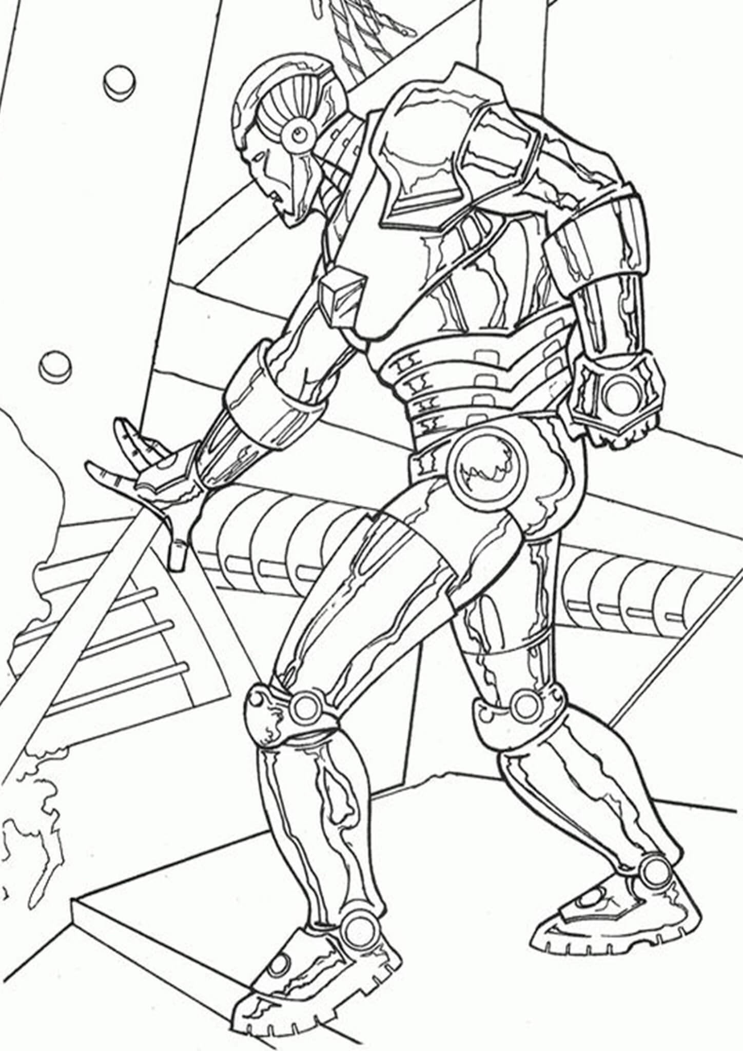 Free Easy To Print Iron Man Coloring Pages Superhero Coloring Pages Cool Coloring Pages Superhero Coloring