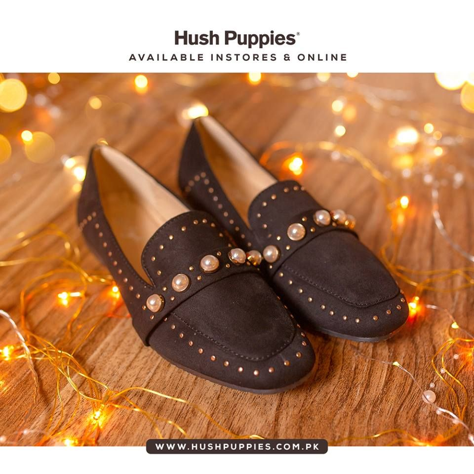 Hash Puppies Fall Winter Shoes Collection 2018 19 Fall Winter Shoes Shoe Collection Shoes