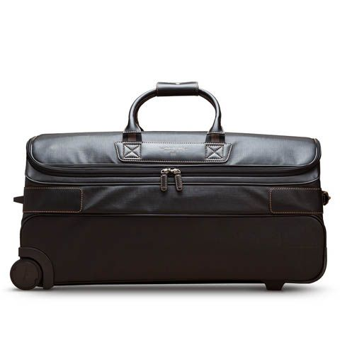 Sac ValiseDécembre Suitcase RoulettesLancelDr 2013 Sur SUzGpqMV