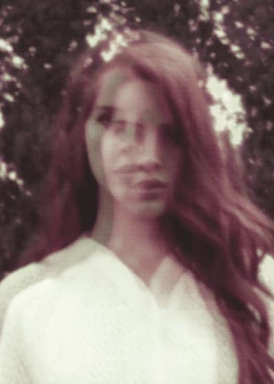 World Of Dreams Via Tumblr We Heart It Lana Del Rey Summertime Sadness Lana Del