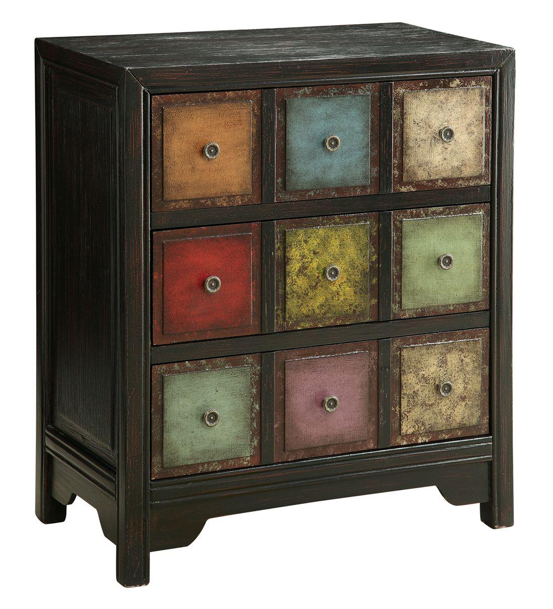 Pin On Restored Furniture Ideas