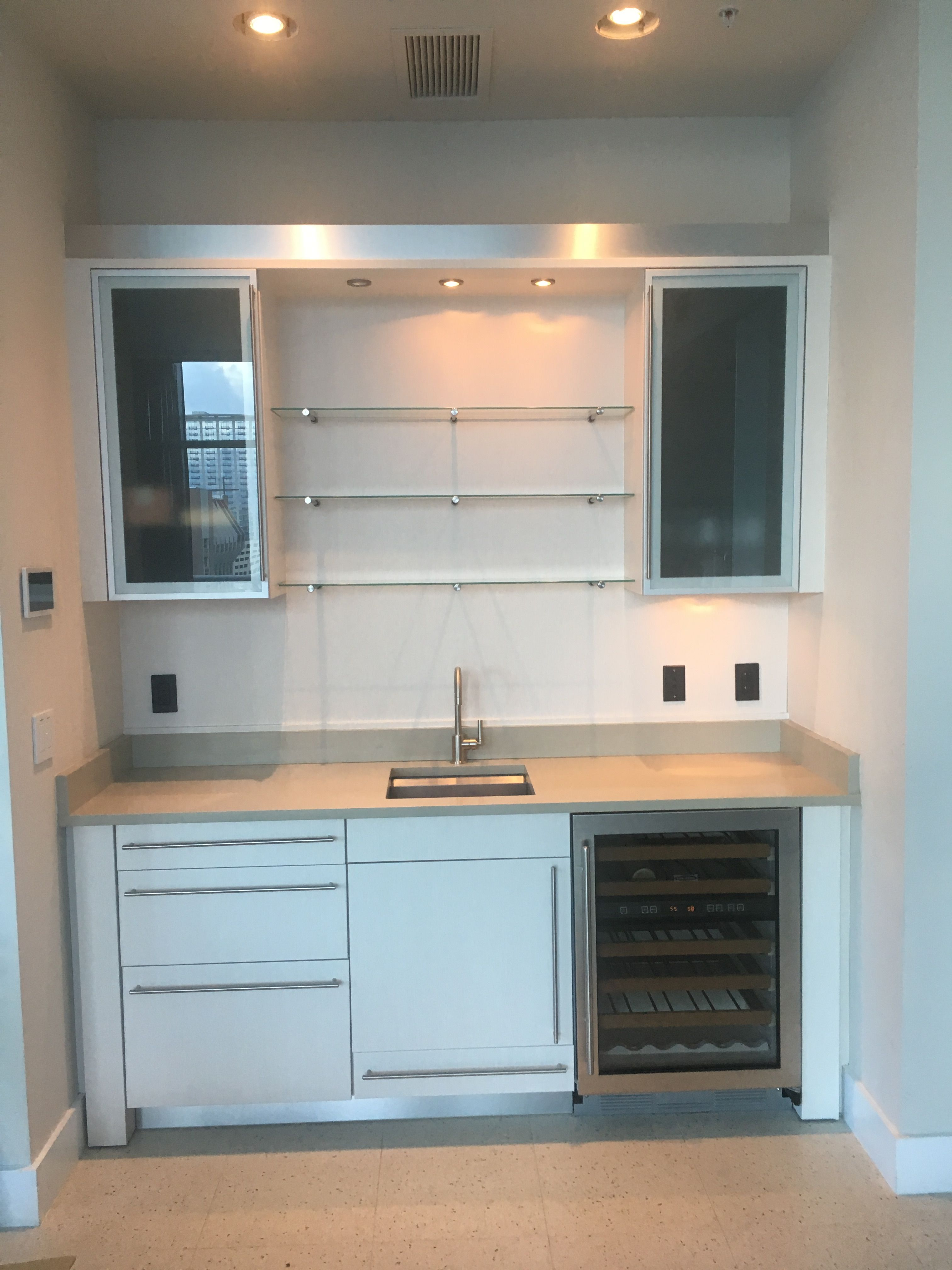 Kitchen Cabinetry Wrap We Used Belbien Vinyl Www Rmwrapsstore