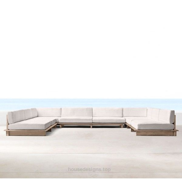 Pin de Housedesigns en Outdoor Furniture | Pinterest