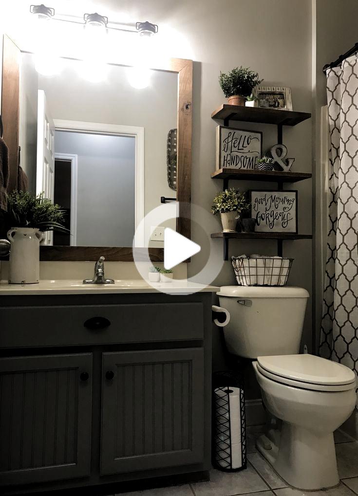 あなたの浴室内の金属の強い外観をご希望の場合は アルミ製の私たちの