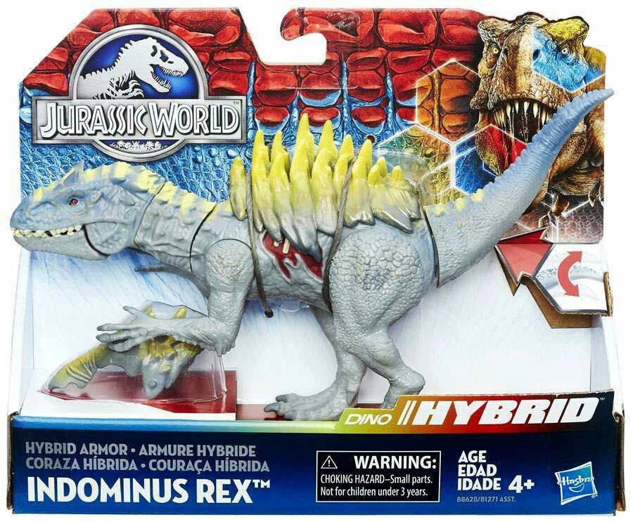 Pin by Sammy on Dinosaurs Jurassic world dinosaur toys