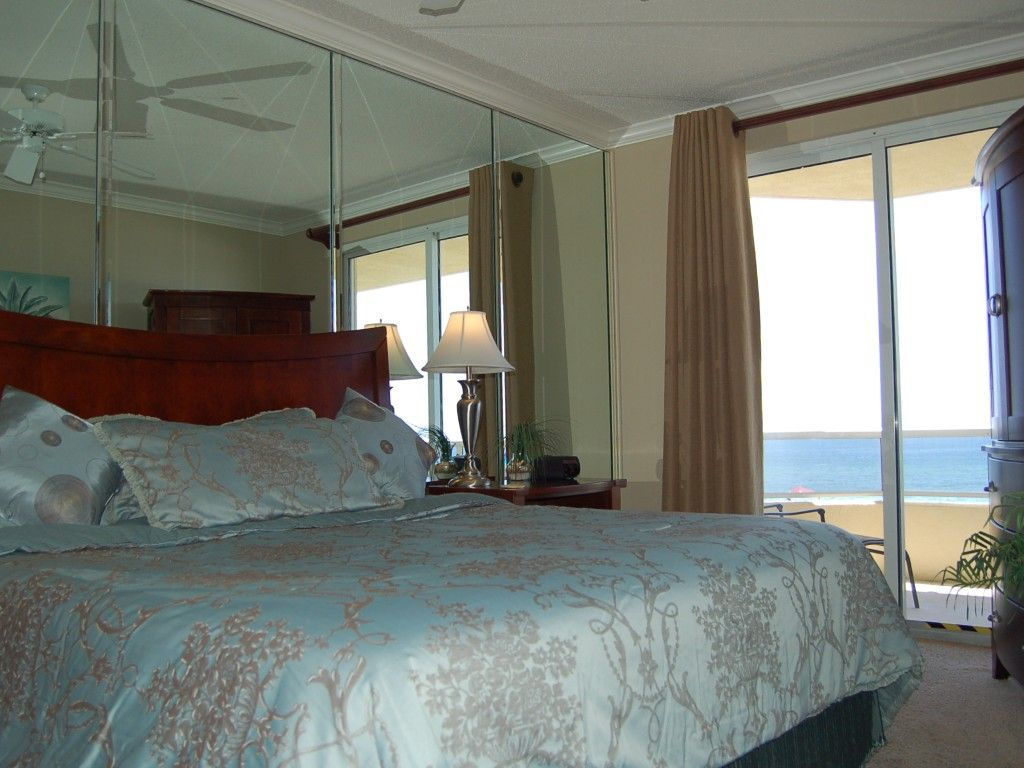 Enclave 204  Condo vacation rental in Orange Beach from VRBO.com! #vacation #rental #travel #vrbo Rental Amount: (7 Nights) $1995.00 Departure Cleaning: $100.00 Tax: $219.45 Sub-Total: $2314.45 Refundable Damage Deposit: $500.00 Payment Total: $2814.45 Including refundable damage deposit Payment Schedule: Amount Due 1/9/2015: $500.00 Amount Due 4/18/2015: $2314.45 Cancellation Policy: 100% refund if canceled at least 30 days before arrival date. 771.48 a couple.