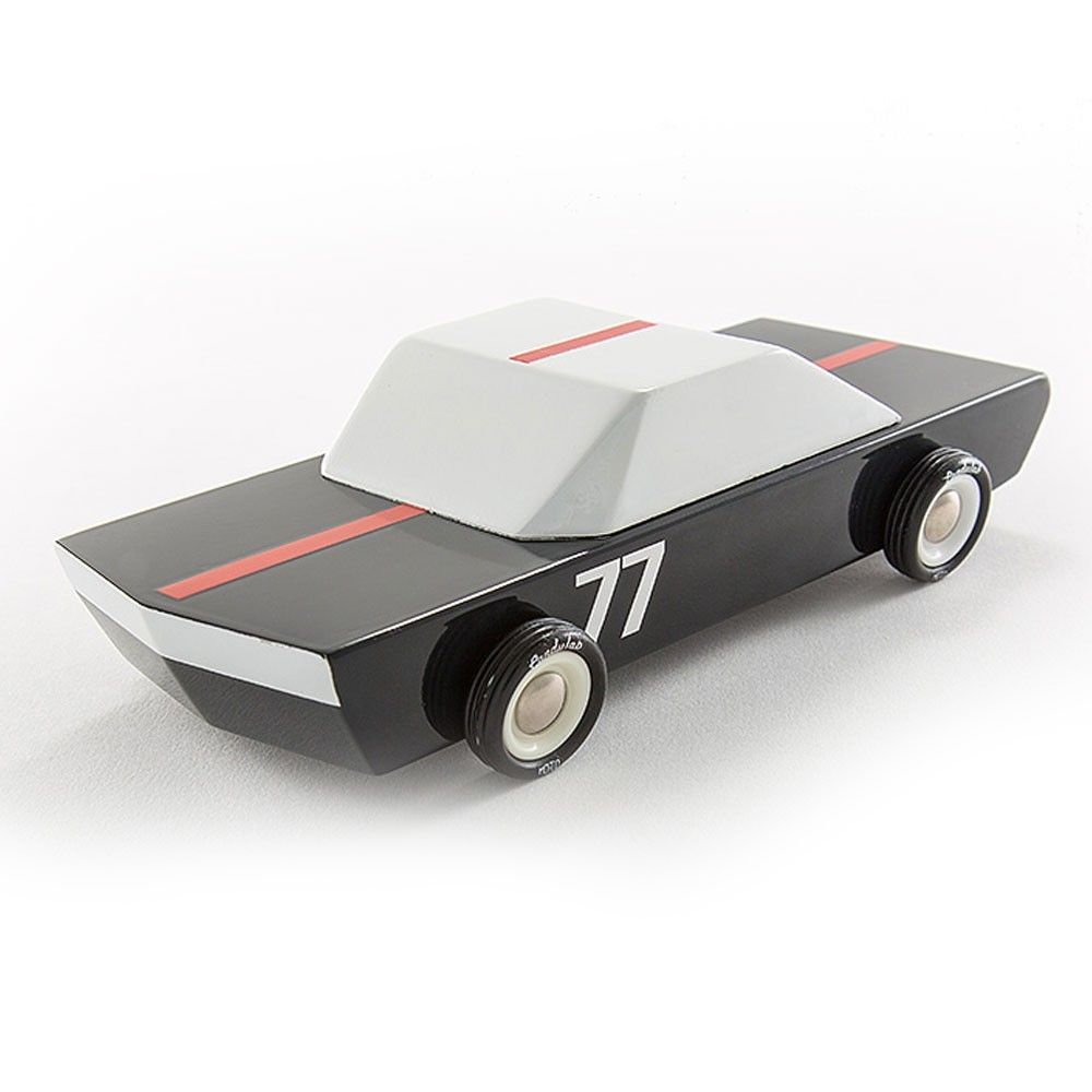 Carbon 77
