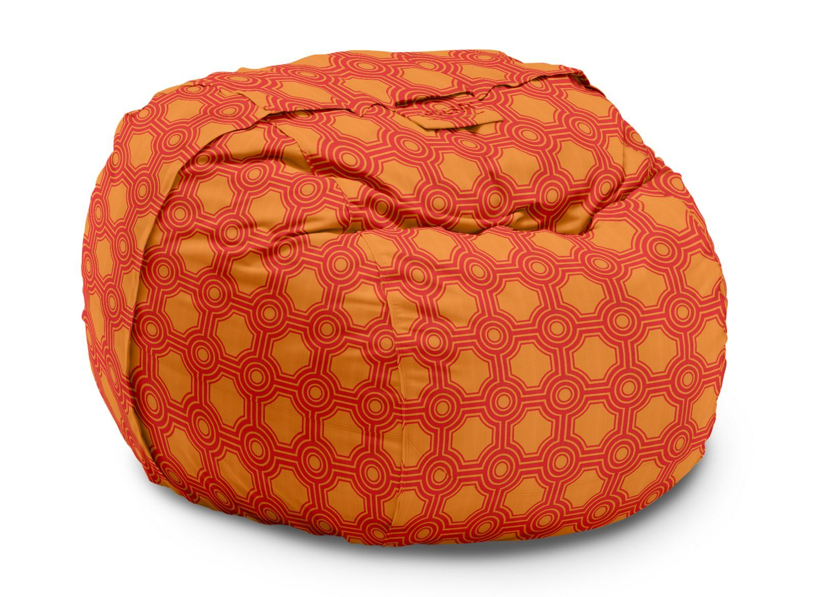 Bigone Annabelle Bean Bag Chair Chair Bean Bag