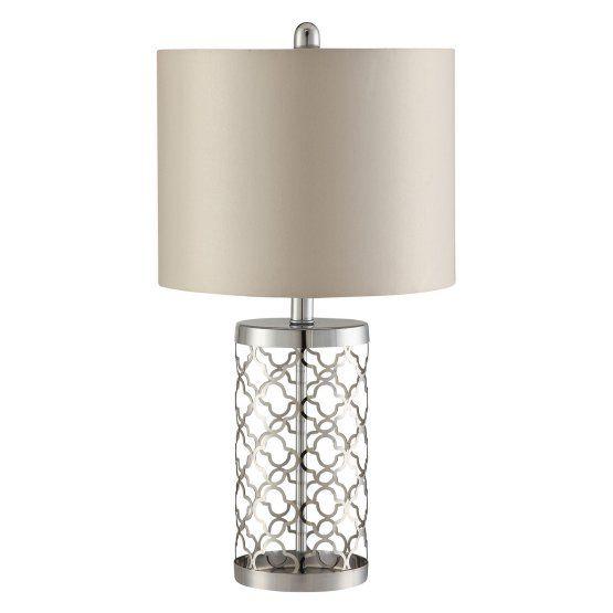 Coaster Company of America 901314 Table Lamp | Table lamp. Table lamp sets. Lamp sets