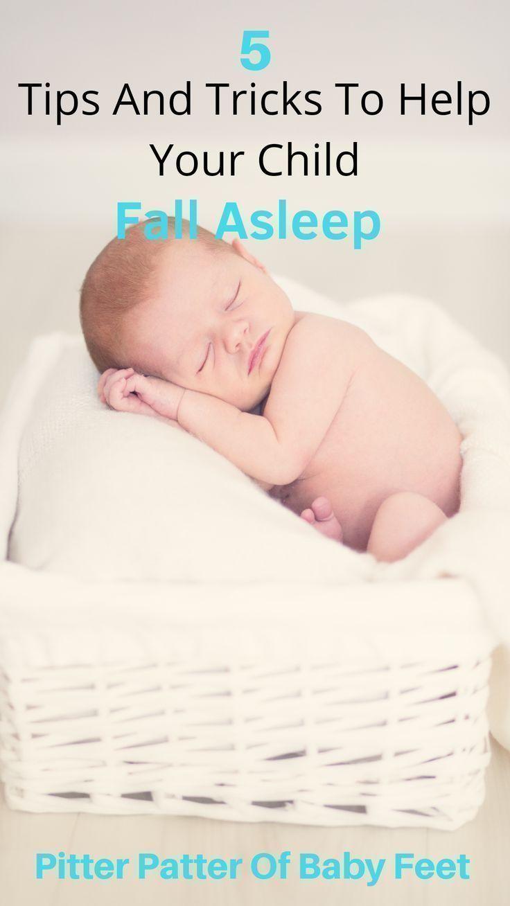 Help my kid wont sleep 5 bedtime tips for a better