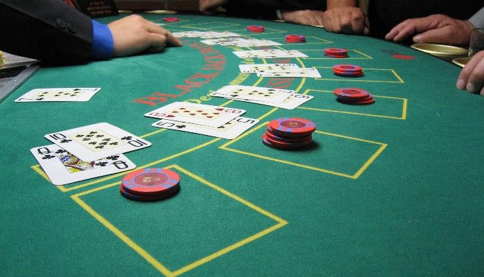 Is internet gambling legal in missouri