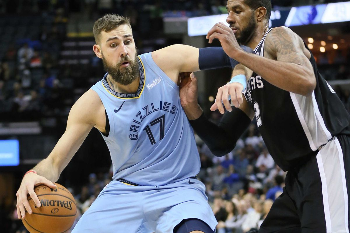 Grizzlies_live_stream Watch and Live Stream Free NBA
