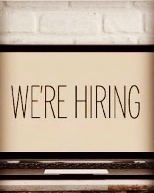 We are looking for some talented people to join our team Please - how to send a resume