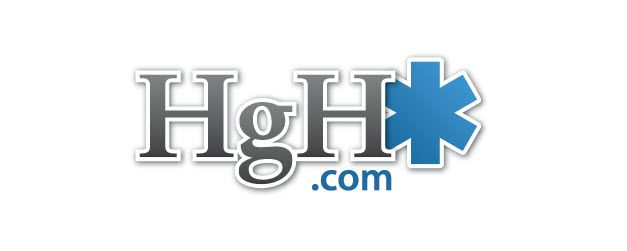 Natural Growth Hormone Supplements from HGH.com - Natural Growth Hormone Supplements from HGH.com Can Help You Build Muscle Trouble packing on the pounds? Tired of putting in endless hours trying to build lean muscle without getting the results you want? Then try Natural Growth Hormone Supplements from HGH.com. Our natural growth hormone... - HGH