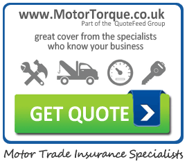 Compare the cheapest motor trade insurance quotes now at ...