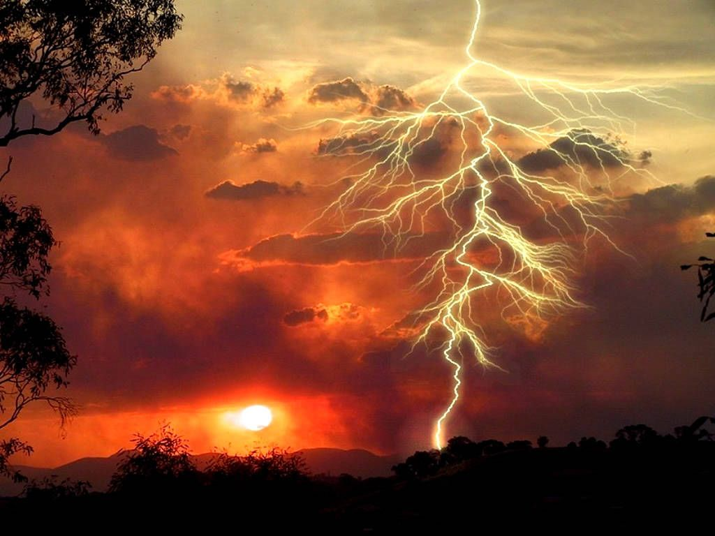 Extreme Weather Beautiful Photography Nature Nature Photography Beautiful Nature