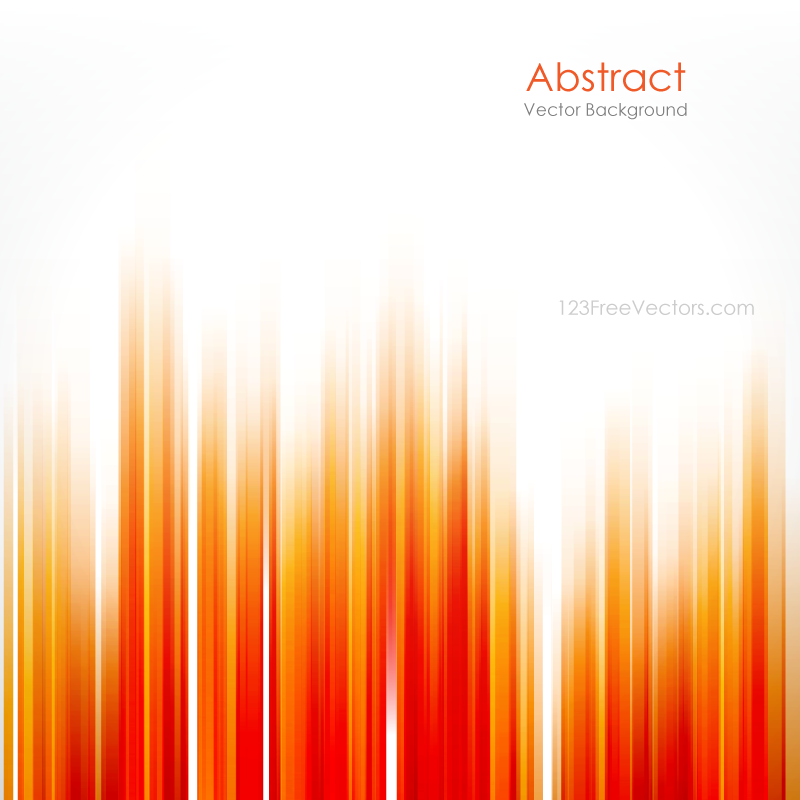 Abstract Straight Lines Red Orange Background Image Orange Background Geometric Wallpaper Texture Background Images