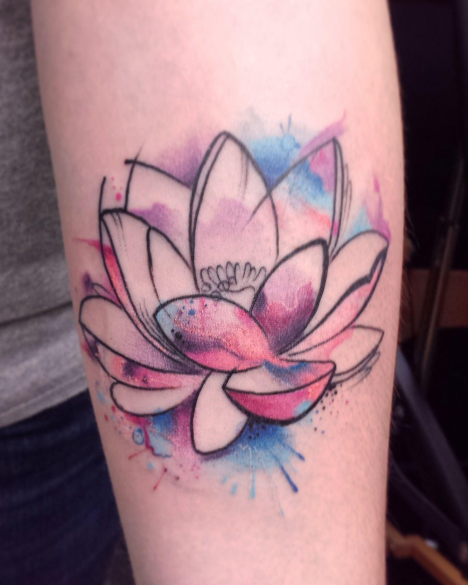 Pin By Ariana Long On Tattoo Ideas Pinterest Tattoo Piercings