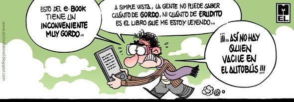 #humorbibliotecario