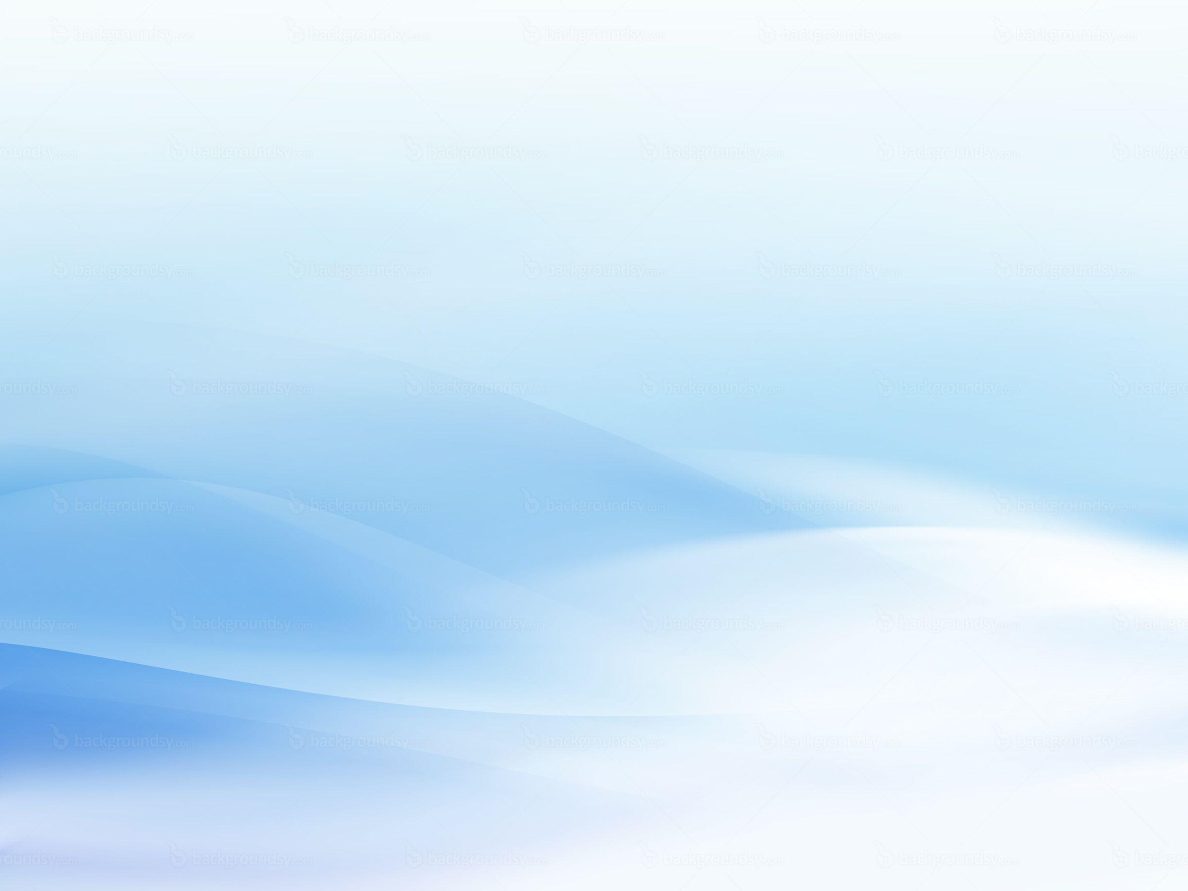 Light Blue Backgrounds Blue background images, Light