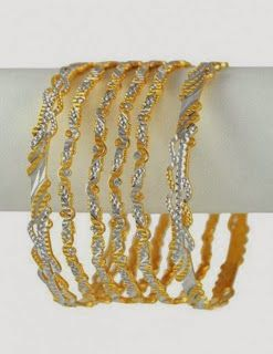 bracelet gold for designs watch girls youtube beautiful unique