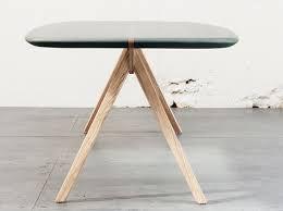 Картинки по запросу как сделать ножки для стола из эпоксидной смолы