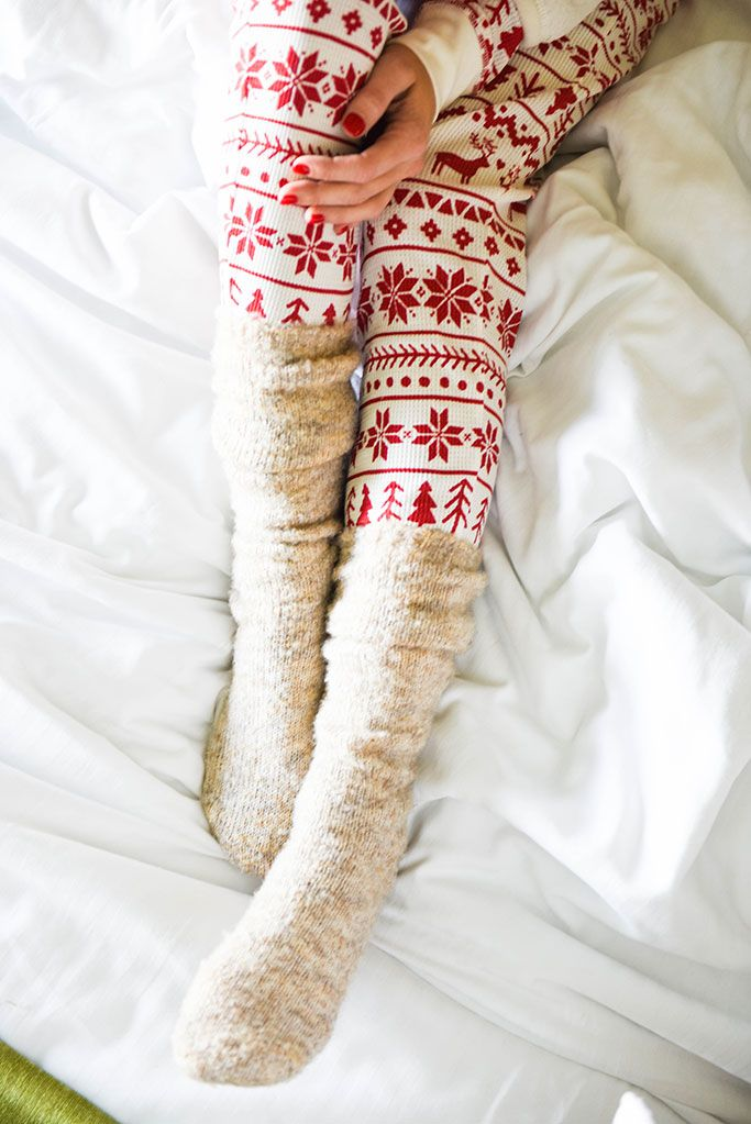 christmas pajamas with nordstrom sequins things - Nordstrom Christmas Pajamas