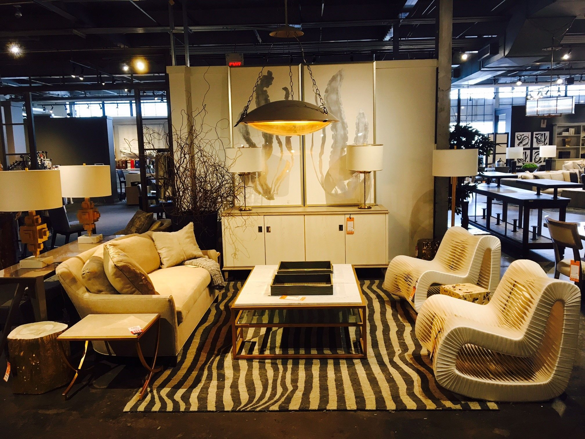 home decor furniture phillips collection. Looking For FUN Furniture? Check Out The Phillips Collection Furniture That Just Hit Stores Home Decor N