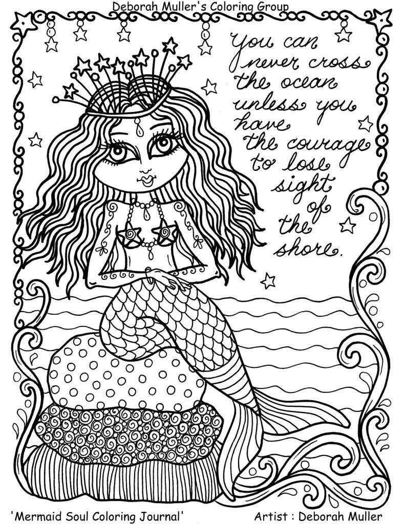 Pin de Linda Spaulding en Fairy 2 | Pinterest | Colorear y Dibujo