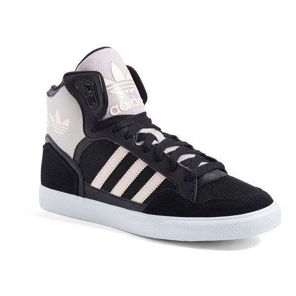 top adidas shoes Off 63%